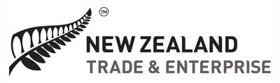 nzte-logo